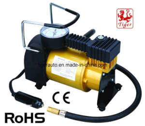 Auto Car Air Comperssor for Emergency (TH20B)
