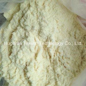 High Quality Anabolic Steroid Tren Enanthate pictures & photos