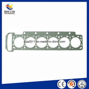 OEM 11121730950 Auto Engine Cylinder Head Gasket pictures & photos