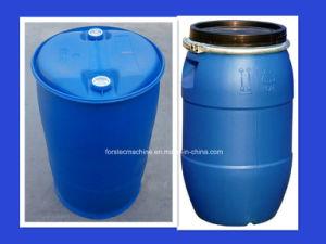160L-230L Drum Machine Blow Molding Machine Extrusion Blow Moulding Machine (FSC200) pictures & photos
