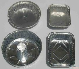 Disposable Lunch Container Mold for Health pictures & photos