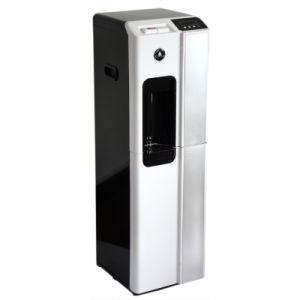 Bottom Loading Water Dispenser pictures & photos