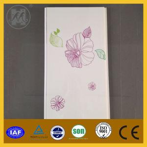 Decorative PVC Panels pictures & photos