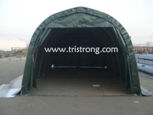 Camping Tent, Small Carport, Shelter, Advertising Tent (TSU-1224) pictures & photos