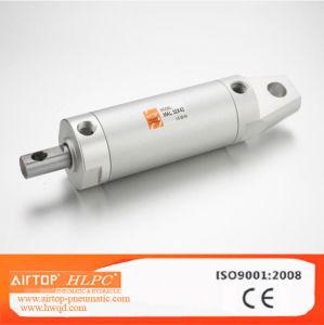 Mals Series Air/ Pneumatic/ Mini Cylinder
