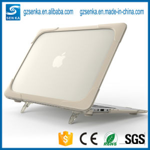 Hard Plastic Case Laptop Cover for MacBook 13 PRO and 13 Retina pictures & photos