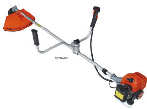 Garden Tools Shoulder Brushcutter with High Quality (CG520H) pictures & photos