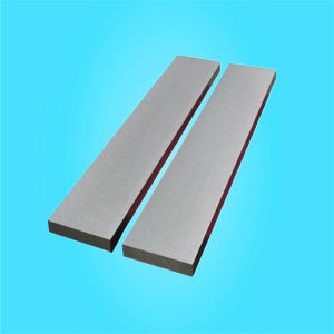 Polished Molybdenum Sheet From China Reliable Manufacturer pictures & photos