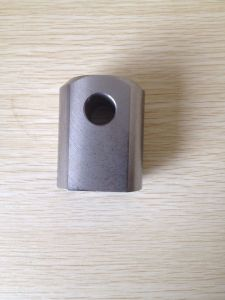 Casting/Machining Parts/Steel Product (HS-MP-007) pictures & photos