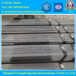 Q345, Ss490, Sm490, ASTM A572 Gr50, DIN S355jr Low Alloy Steel Plate pictures & photos