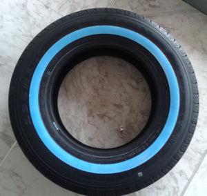 195r15c Tyre, 195r15c White Sidewall Tyre, Barkley Lmc7 Tyre, LTR Tyre