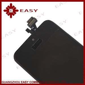 The Most Competitive Price LCD Screen for iPhone 5s