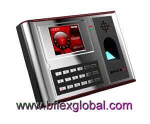 Mifare Card Access Control System (BFC3)