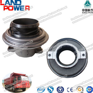 Release Bearing/Wg9725160510/Sinotruk Hova Truck Parts pictures & photos