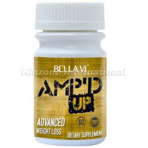 100% Natural Bella VI Amp′d up Diet Pills pictures & photos