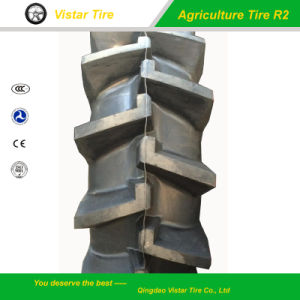 Best Quality Farm Agricultural Tire (23.1-26, 16.9-30) pictures & photos