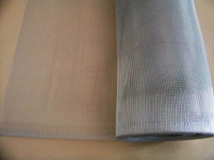 Aluminium Mesh (XMA09) pictures & photos