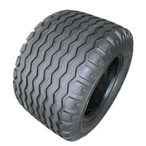 High Quality Made in China Implement Agriculture Tire (15.0/55-17 19.0/45-17 500/50-17) pictures & photos
