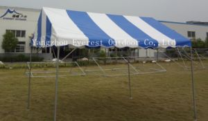Stylish Japanese Tent with Low Price (JP0912) pictures & photos