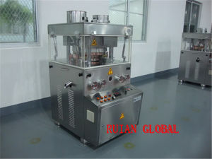 Rotary Tablet Press Machine pictures & photos