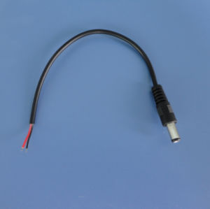 Offer Bulk DC Pigtail Cable pictures & photos