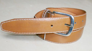 Men′s Belt FL-M0029 pictures & photos