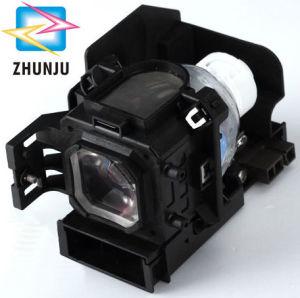 Projector Lamp Vt80lp for Projector Nec Vt48; Vt48+; Vt49; Vt57; Vt58; Vt59