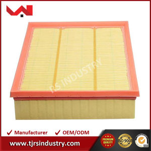 074129620 Air Filter for VW Commercal Car pictures & photos