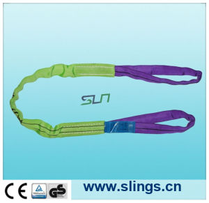 Sln Flexible Sling pictures & photos
