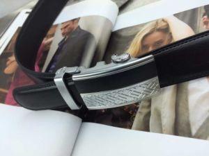 Ratchet Belts for Men (HH-151005) pictures & photos