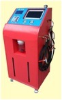 Cleaning Machine Automatic Transmission pictures & photos