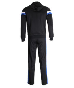 2016 Jogging Sports Sportswear Tracksuit pictures & photos