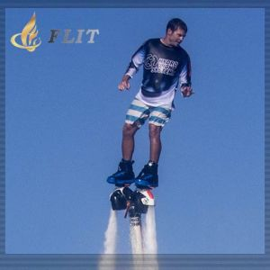 OEM Factory Jetlev Flyer Fly Board Price pictures & photos
