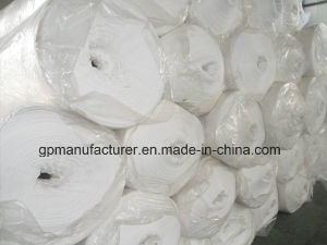 Factory Directly Sell Kinds of Non Wveon Geotextile pictures & photos