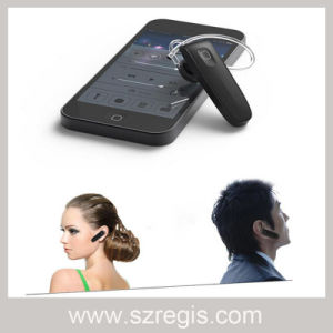 Best Bluetooth Earbuds Stereo Wireless Bluetooth V4.1 Headset pictures & photos