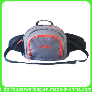 Professional Fashion Waist Bag with Good Quality and Compective Price