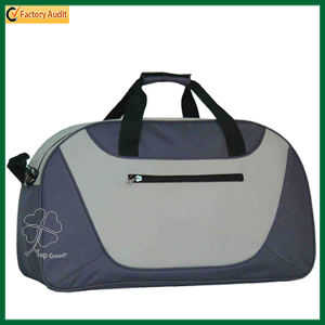 Custom Trendy Traveling Gym Duffel Bag (TP-TLB030) pictures & photos