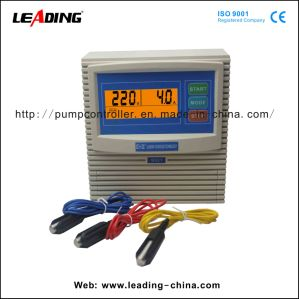 Intelligent Water Pump Control Box (S521) pictures & photos