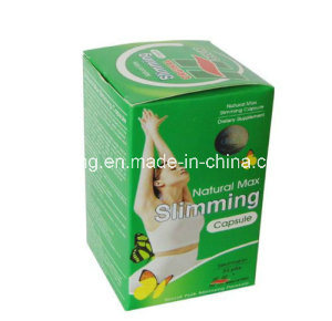 Hot! ! ! Herbal Slim Capsules Slimming Weight Loss