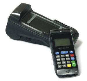 Mobile POS Terminal System (HY-M1000)