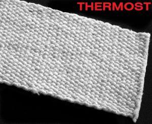 Ceramic Fiber Tape (650C-1260C) pictures & photos