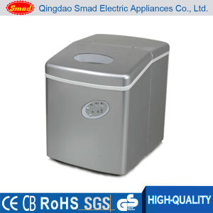 Portable Ice Maker with ETL GS CE CB pictures & photos