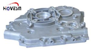 Die Casting Molding pictures & photos