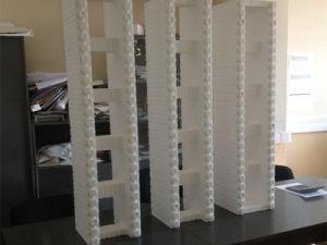 Styrofoam01