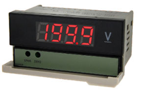 Hot-Selling Panel Ampere Meter (DK)