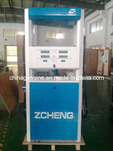 Tatsuno Pump Tokheim Pump Wayne Pump Fuel Dispenser pictures & photos