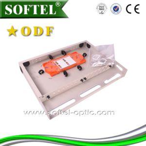 12-96 Core Patch Panel (Sliding-FOD-C) pictures & photos