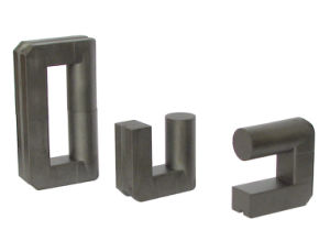 PC40 Material Ferrite Core for Flyback Transformer (UYF 13-3563) pictures & photos