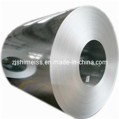 410 Ba Stainless Steel Coil -Cold Rolled pictures & photos