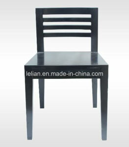 Wooden Dining Room Furniture Classic Chairs Used for Restaurant pictures & photos